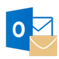 HelpDesk Utilities for Outlook and Exchange Server
