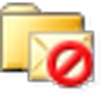 Should You Respond to Junk Mail?