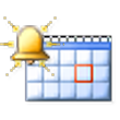 Maintaining a Group Calendar without Exchange Server