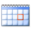 Schedule Management Tools for Outlook Calendar