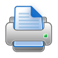 Macro to Print Outlook email attachments as they arrive