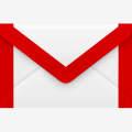 Configure Gmail Accounts in Outlook