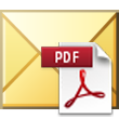 Save Outlook email as a PDF