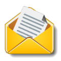 Macro to Move Aged Email Messages